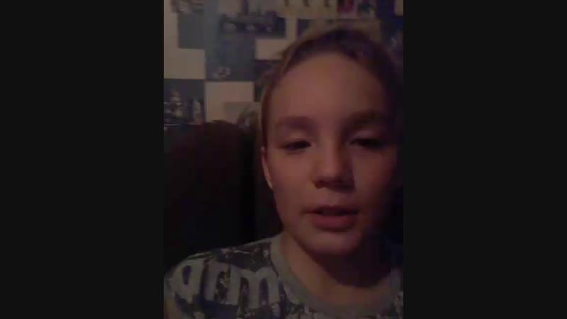 Ярослав Тирских - Live