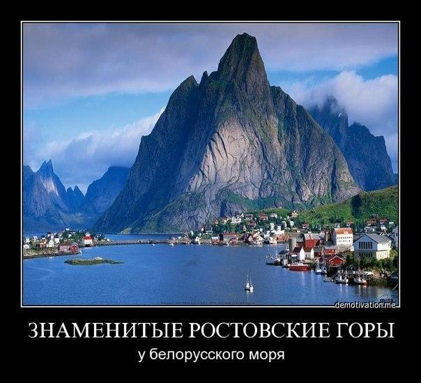 http://cs618529.vk.me/v618529580/cef6/vmIhHF4am2s.jpg