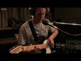 Ben Howard Oats In The Water BBC Radio 1 Live Lounge 2012