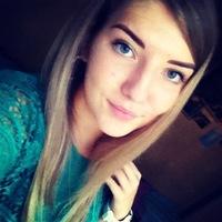 Лена Карева