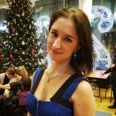 Мария Смоленская