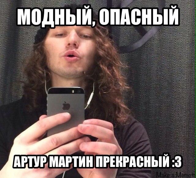 O0RV_5zTXxA.jpg