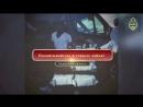 Мухаммад Хоблос - Худшая Часть О Рамадане! НОВИНКА.mp4