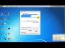 Где скачать и как пользоватся WinLocker Builder 0.4