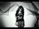 Aysel Elizade - Ulduzlar. (Official Video) 2013 klip