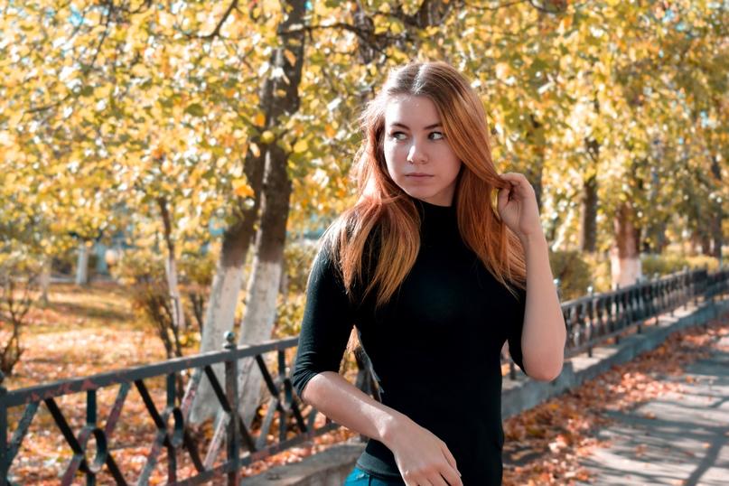 Катя Авдошина |