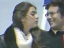 Альбано и Ромина Пауэр Prima notte d ,amore 1977