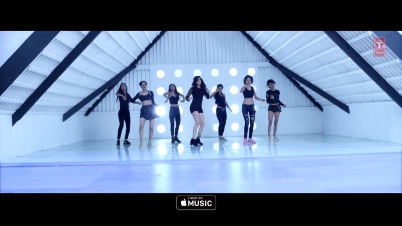 Sukhe Superstar Song (Official Video) Jaani