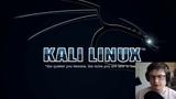 Kali Linux Как Установить VNC На Кали Линукс и Raspberry Pi
