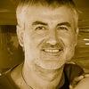 Anatoly Umanets