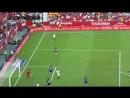 J8 LaLiga- Sevilla 2-1 Celta Highlights _Full-HD