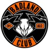 BADLAND CLUB (RocK & Bike) Rostov