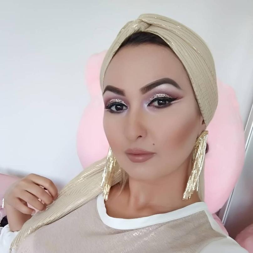 Altyn asyr turkmenistan online dating 5