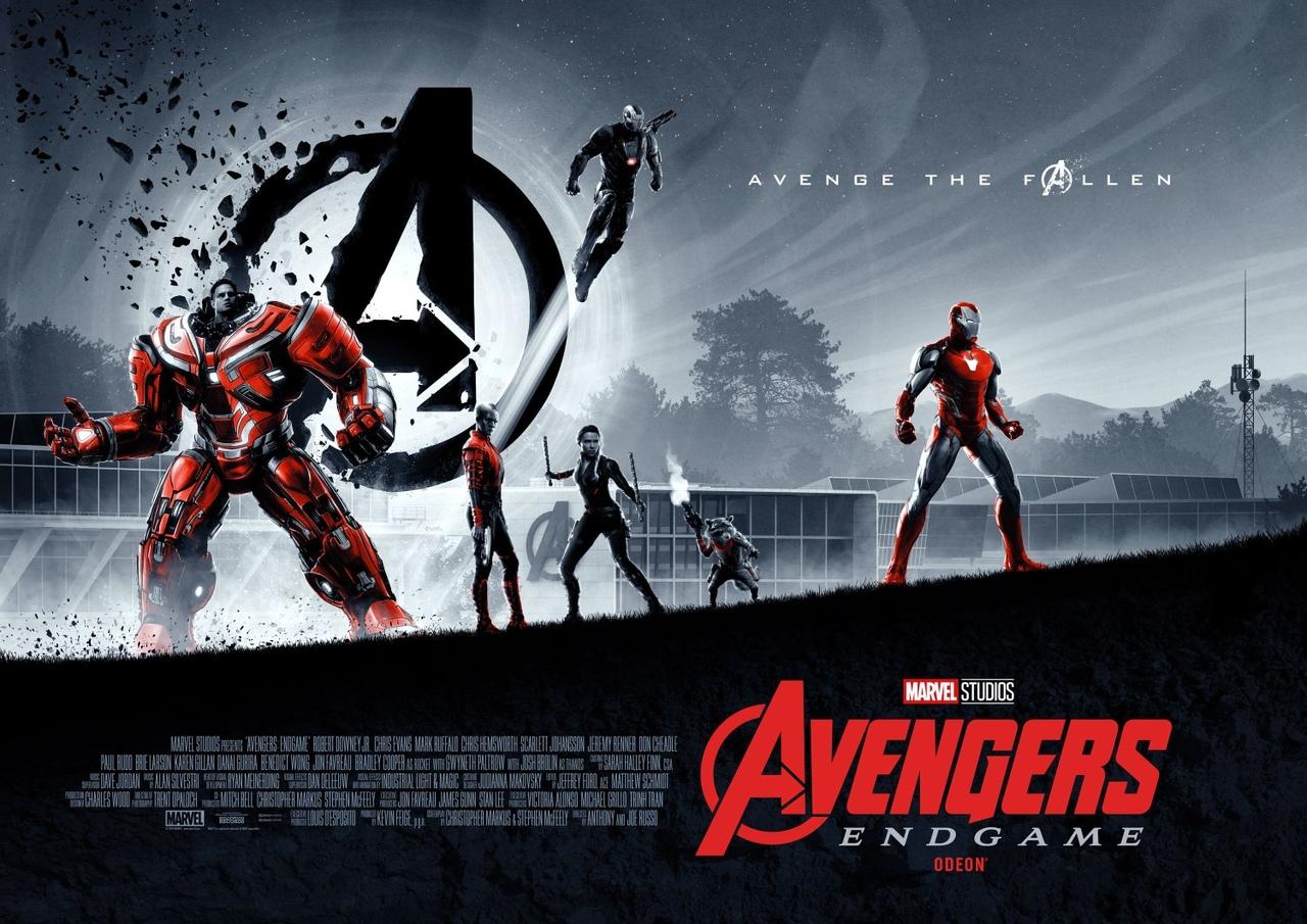 Franchise Marvel/Disney #3.2 - Page 30 _vmo_LY2EUs