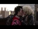 Сид и Нэнси (Sid and Nancy, 1986)
