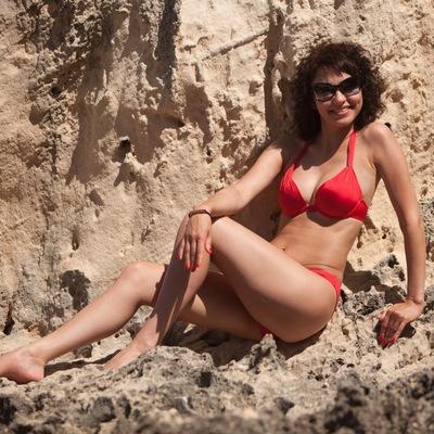 Ирина Корягина, 7 февраля 1989, id18238474