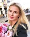 Анна Семенович фото #33