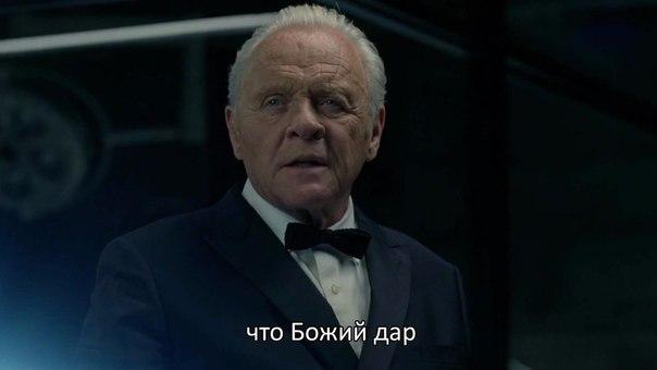 Фото №456281676 со страницы Алексея Юркова