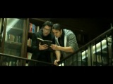 «Коробка теней» (2011): Трейлер / Официальная страница http://vk.com/kinopoisk