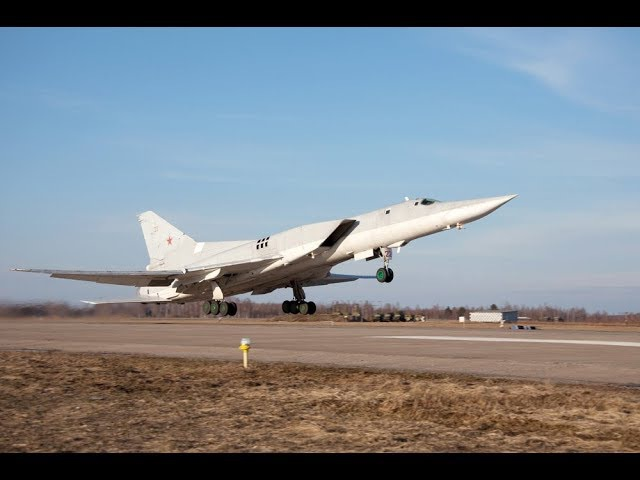 В России разбился бомбардировщик Ту 22 М3 Многие сирийцы останутся живы смотреть онлайн без регистрации