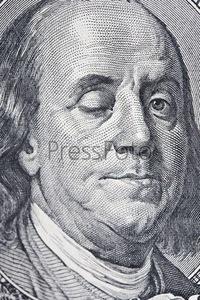 Бенджамин Франклин, 13 ноября , Гуково, id199429809