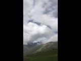 3000 м над уровнем моря