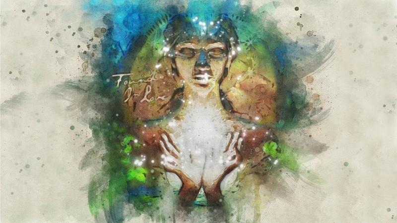 Jackson Lewis - Found In Love Remixes (Mose, Tomanka, Steffen Kirchhoff, San Miguel, Nathan Hall)