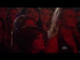 Kid Rock Sheryl Crow - 2011