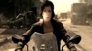 Paul Haslinger - Resident Evil: The Final Chapter OST Tribute