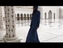 Абу-Даби, Белая Мечеть