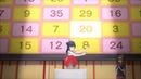 Love Live Sunshine S2 ~ the Fallen Angel tries the lottery