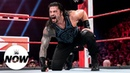 5 things you need to know before tonight's Raw: Aug. 6, 2018