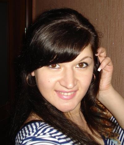 Елена Чернявская, 9 сентября 1989, Красный Луч, id33020175
