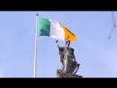 Независимость Ирландского государства от Англии