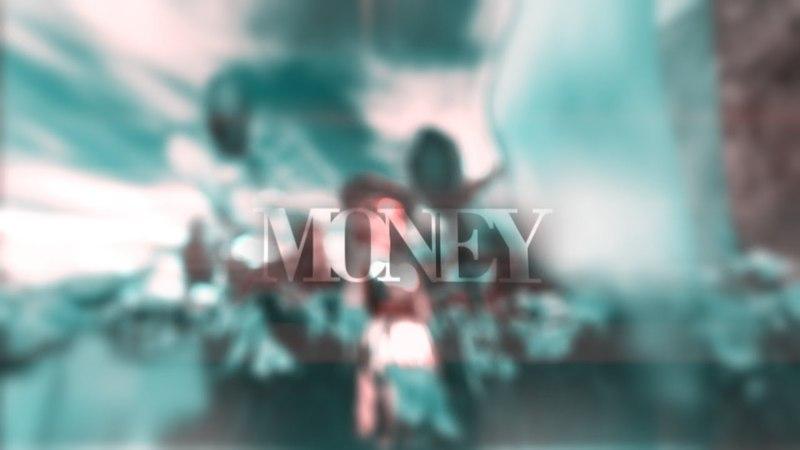 SSO Amecican Money