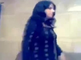 Pakistani Hot Girls Dance On Pashto Tune