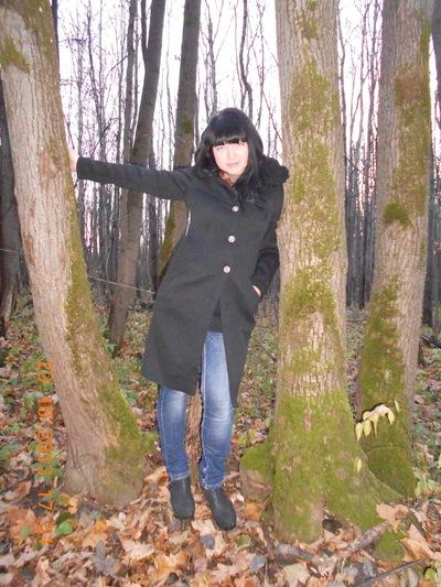 Екатерина Шувайкина, 26 декабря , Саранск, id63758287