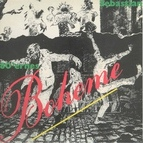 SebastiAn альбом 80'ernes Boheme