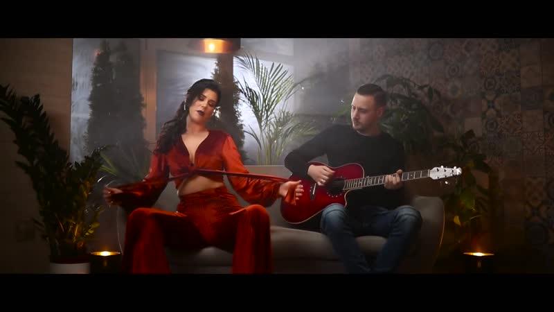 Rasta Noci nemirne Nina Djumic cover 2019