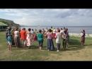 Танец Perpetum mobile - Вечное движение жизни