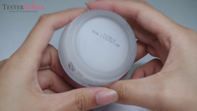 [TESTERKOREA] IT'S SKIN Hyaluronic Acid Moisture Cream