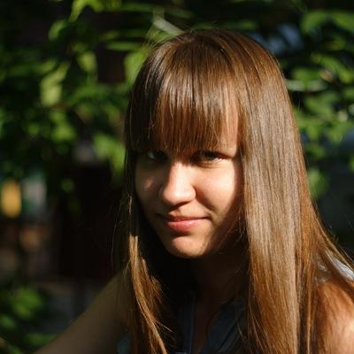 Марина Мазеина, 28 февраля , Пермь, id3328771