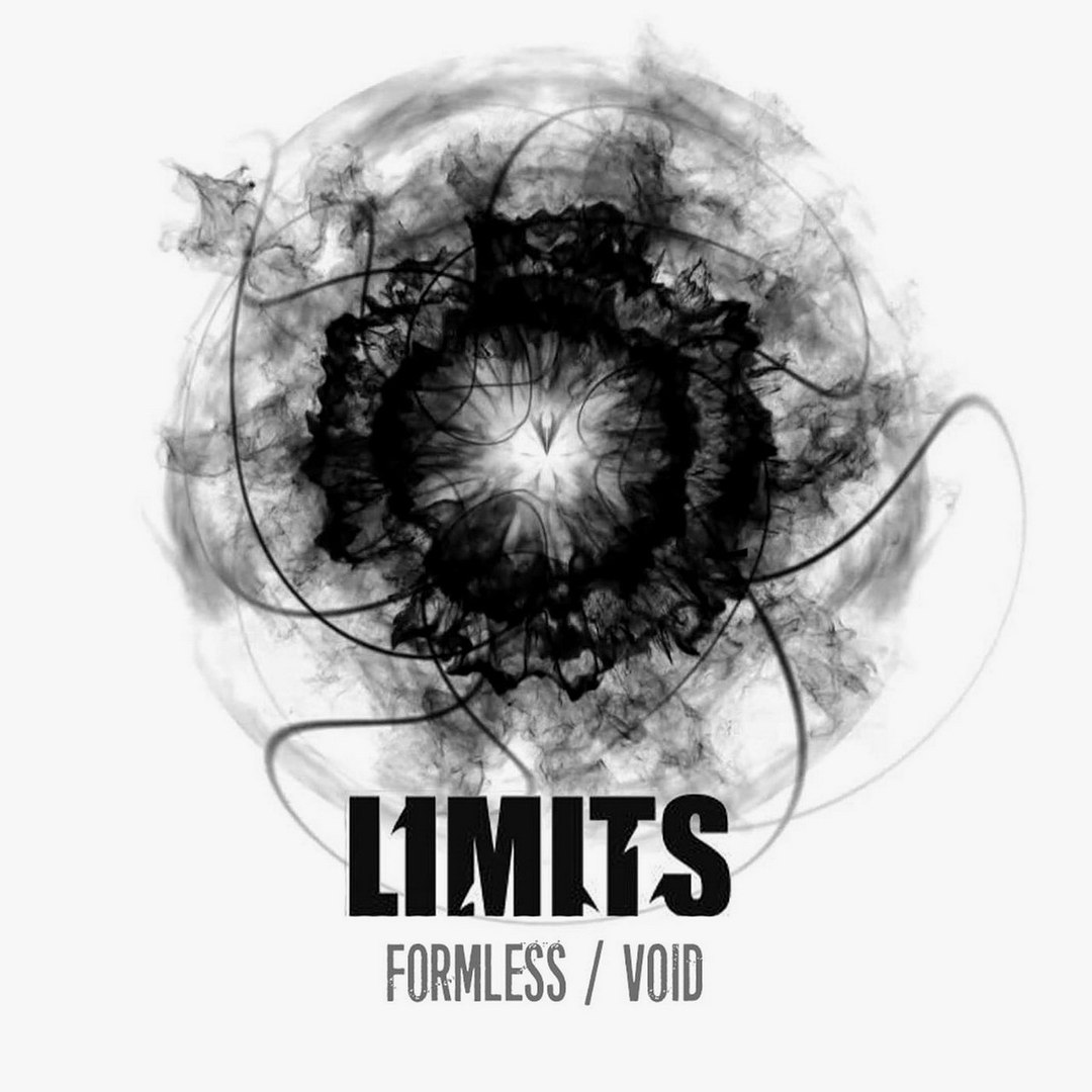 Limits - Formless / Void (2016)
