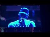 Eminem &amp Skylar Grey -