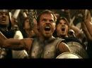 Трейлер к фильму «Война Богов: Бессмертные»