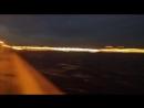 ночной Петербург набережная Невы
