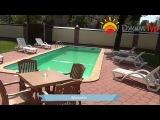 jamtour.org пансионат Аибга (Гагра, Абхазия) бассейн