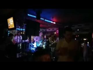 Ангелина Логачева - Live