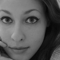 Анна Бурава