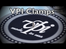 VPI Clamps